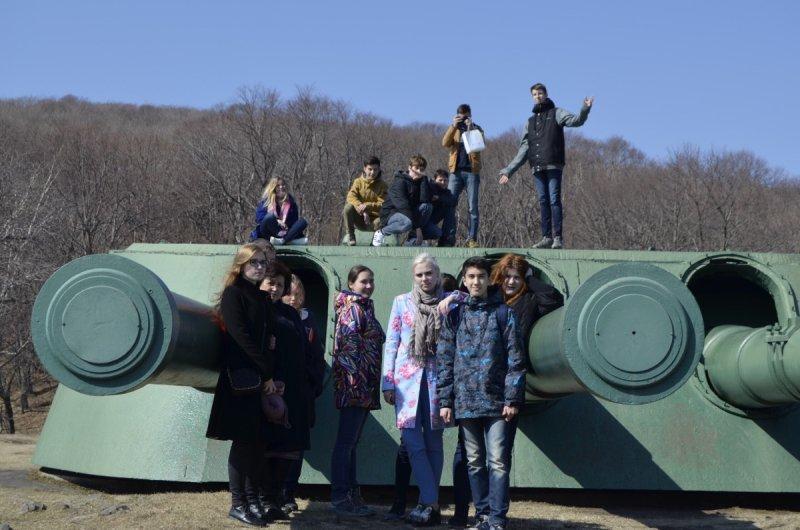 Военно историческая экскурсия курсовая закачать Название военно историческая экскурсия курсовая