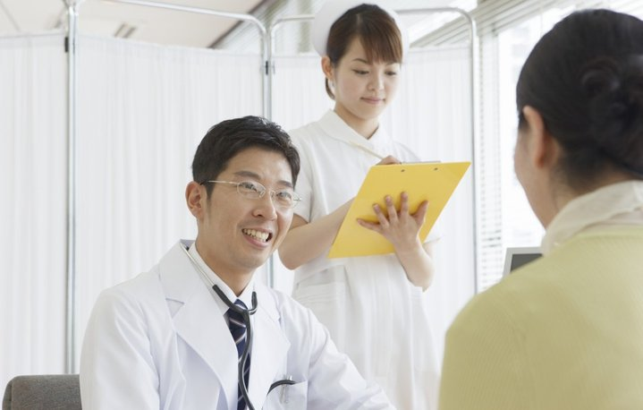Какие капельницы ставят при остеохондрозе шейного отдела позвоночника