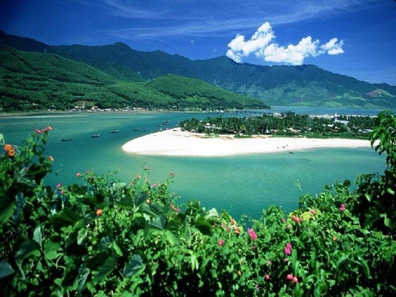 корея остров чеджу фото