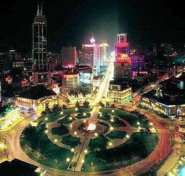 живу туры в пекин из уссурийска постоянный элемент