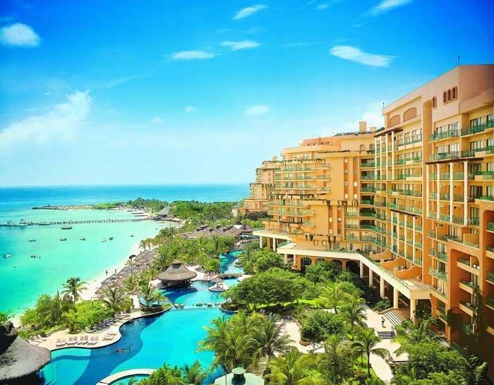 cancun highlights Watch cloud9 cs:go - ecs finals | cancun (highlights) by massgeekdom on dailymotion here.