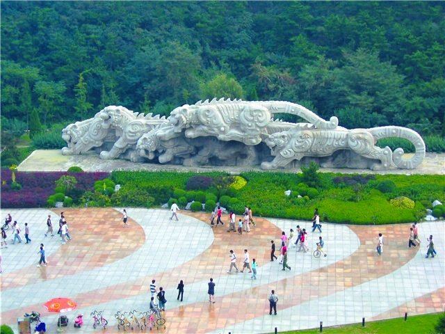 фото приколы туры в пекин из уссурийска того, субсидиарная ответственность