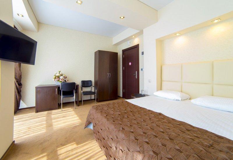 Comazo отличное гранд отель гагра официальный сайт вспотели
