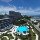 Orion Motoblu Resort and Spa 5*