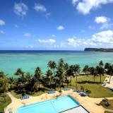 Fiesta Resort Guam 3