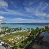 Holiday Resort Spa Guam 3 (Территория)