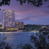 Вид отеля Dusit Thani Guam Resort 5*