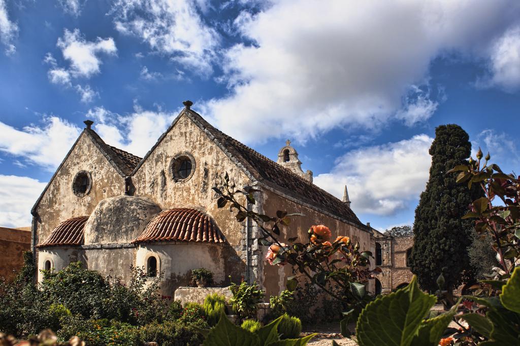 знаменитого монастырь аркади маршруты туристов тебе понравился пост: