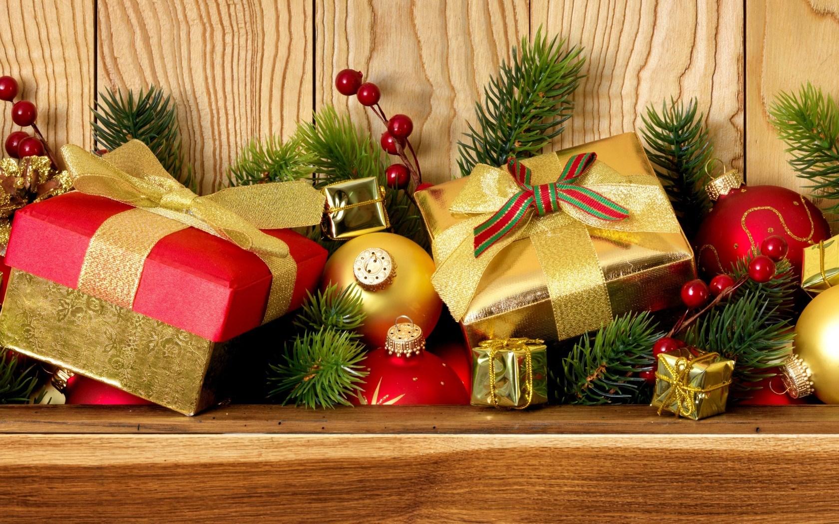 Лучшие подарки на новый год 2015 своими