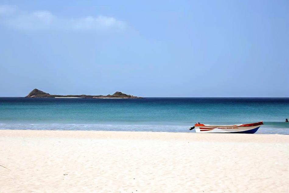 Любительские фото пляж 5 фотография
